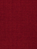 Charleston Atticus Cinnabar Small Fabric