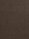 Charleston Atticus Coffee Bean Small Fabric