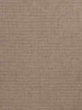 Charleston Atticus Grey Small Fabric
