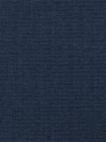 Charleston Atticus Navy Small Fabric