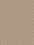 Charleston Avista Iris Diamond Fabric