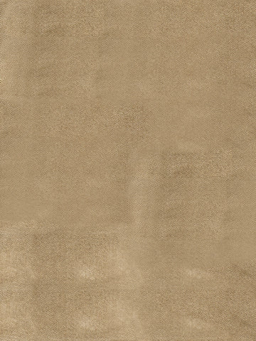 Charleston Backstop Mink Contemporary Fabric