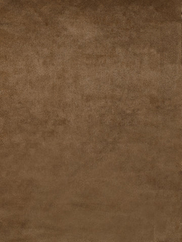 Charleston Backstop Mocha Contemporary Fabric