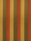 Charleston Palladium Glow Stripes Fabric