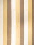 Charleston Palladium Rattan Stripes Fabric