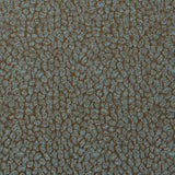 Charleston Pebble Lagoon Animal Fabric