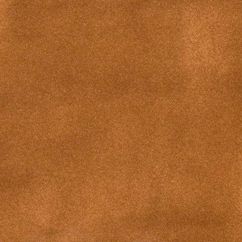 Charleston Precious Metal Copper Contemporary Fabric