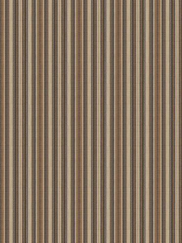 Charleston Radler Stripe Granite Stripes Fabric