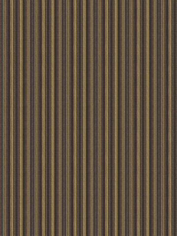 Charleston Radler Stripe Plum Stripes Fabric