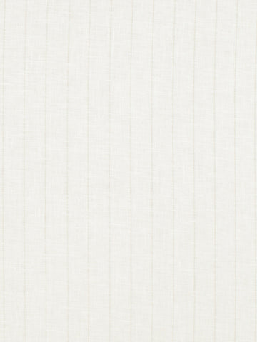 Charleston Rappakalia Ivory Stripes Fabric