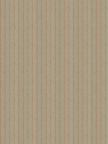 Charleston Rex Stripe Adobe Stripes Fabric