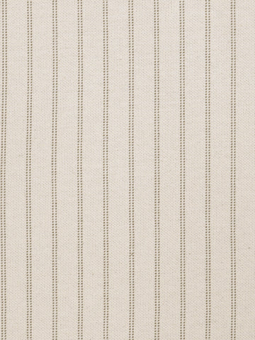 Charleston Rex Stripe Beach Stripes Fabric