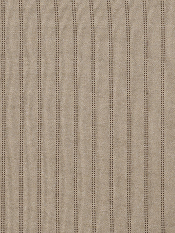 Charleston Rex Stripe Earth Stripes Fabric
