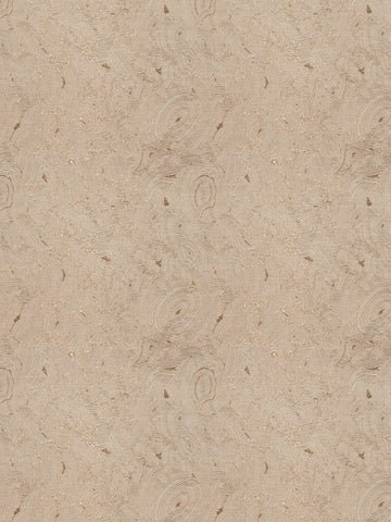 Charleston Rocklahoma Bronze Contemporary Fabric