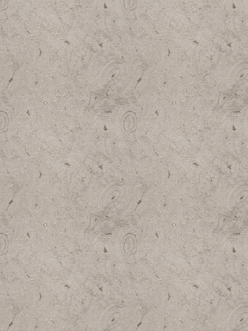 Charleston Rocklahoma Platinum Contemporary Fabric