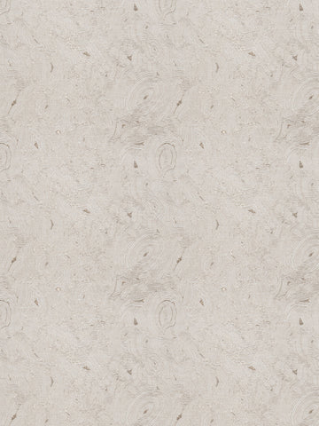 Charleston Rocklahoma Silver Frost Contemporary Fabric