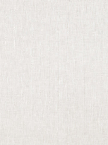 Charleston Rothbart Stripe Ivory Stripes Fabric