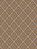 Charleston Rough Diamond Batik Diamond Fabric