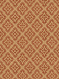 Charleston Rough Diamond Canyon Diamond Fabric