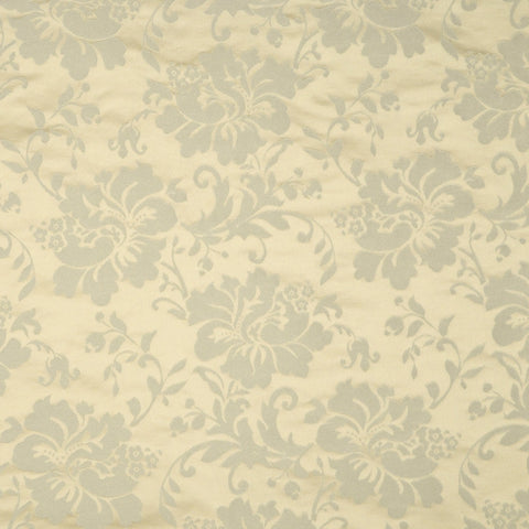 Charleston Shiring Gleam Damask Fabric