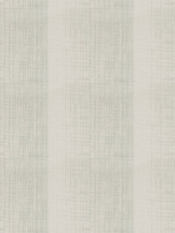 Charleston Showbox Stripe Aqua Contemporary Fabric