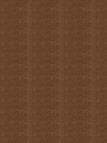 Charleston Smitten Amber Contemporary Fabric