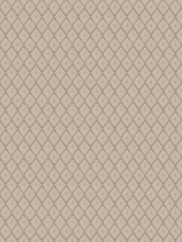 Charleston Sorbet Fawn Contemporary Fabric
