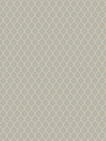 Charleston Sorbet Spa Contemporary Fabric