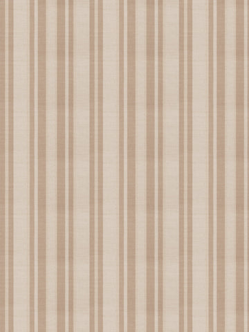 Charleston Tippet Canvas Stripes Fabric