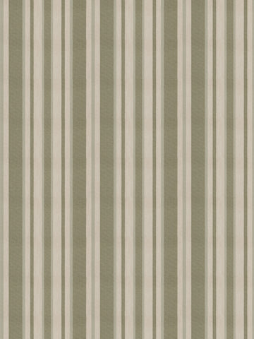 Charleston Tippet Cypress Stripes Fabric