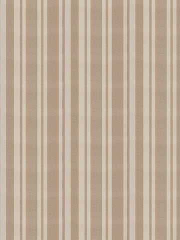 Charleston Tippet Sesame Stripes Fabric
