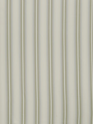 Charleston Toulouse Bisque Stripes Fabric