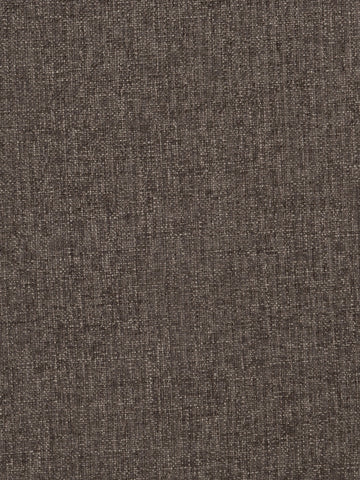 Charleston Trick Rootbeer Texture Fabric