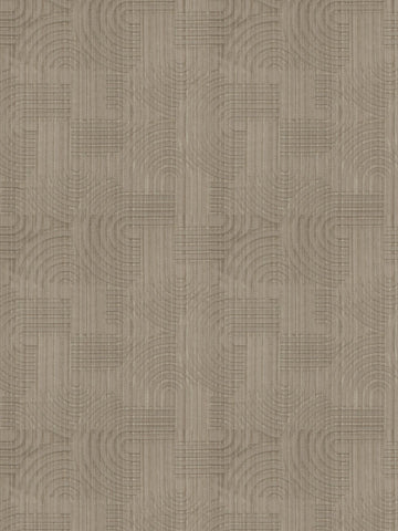 Charleston Tritt Granite Contemporary Fabric