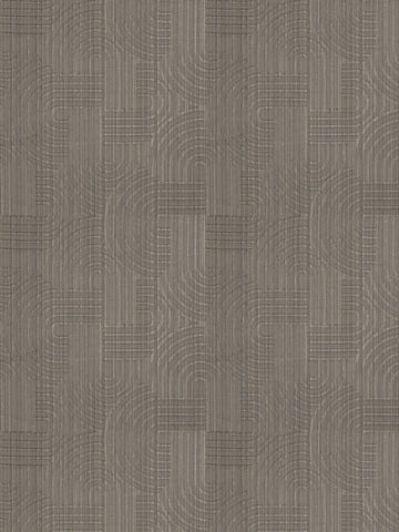 Charleston Tritt Quarry Contemporary Fabric
