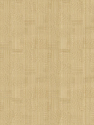 Charleston Tritt Wheat Contemporary Fabric