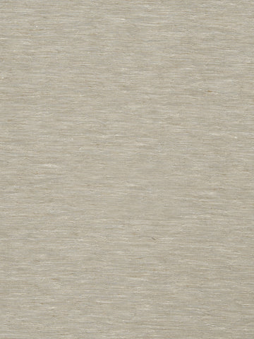Charleston Valderrama Linen Contemporary Fabric