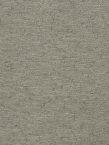 Charleston Valderrama Ocean Contemporary Fabric