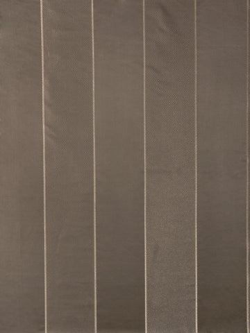 Charleston Voyager Dune Stripes Fabric