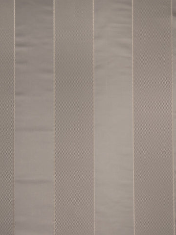 Charleston Voyager Pelican Stripes Fabric