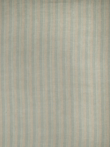 Charleston Walker Stripe Lagoon Stripes Fabric