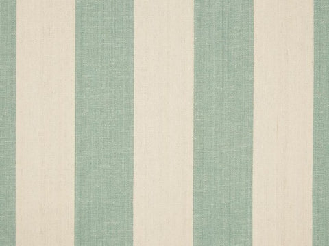 Covington Riley Stripe Yarn Dyed Spa Stripes Fabric