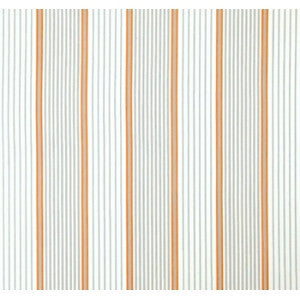 P Kaufman John Mandarin Stripe Fabric Stripes Fabric