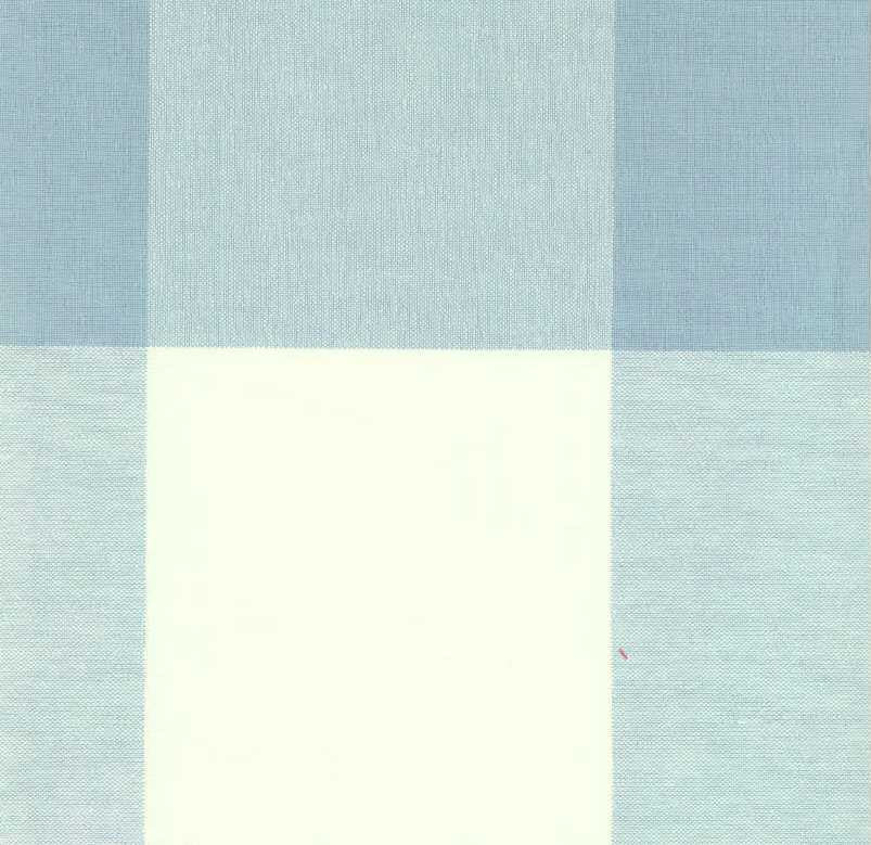 P Kaufmann Call Me 442 Horizon Check / Plaid Fabric