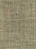 P Kaufmann Handcraft 912 Coal Plains Fabric