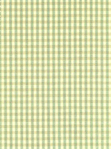 P Kaufmann Hopscotch 458 Puddle Check / Plaid Fabric