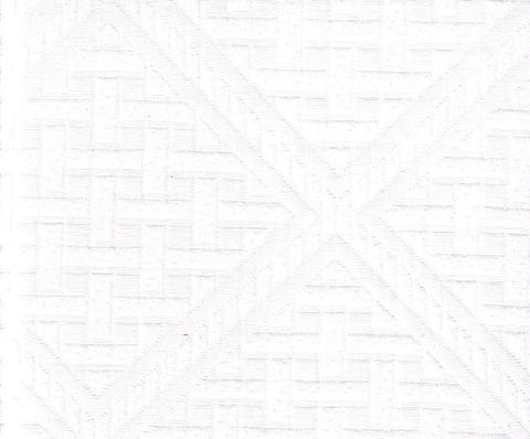 P Kaufmann Od Paragon Ivory Outdoor Fabric