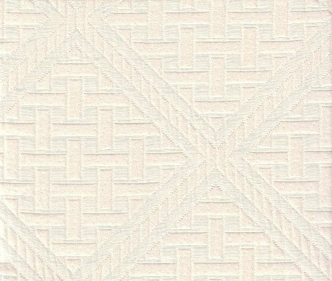 P Kaufmann Od Paragon Putty Outdoor Fabric