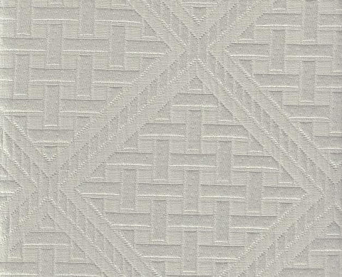 P Kaufmann Od Paragon Silver Outdoor Fabric