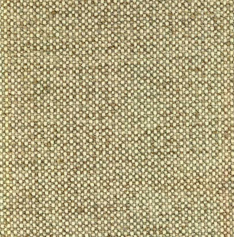 P Kaufmann Od Sunset Island 259 Dune Indoor-Outdoor Fabric